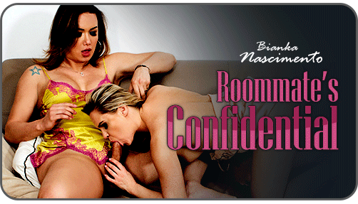 Roommates' Confidential