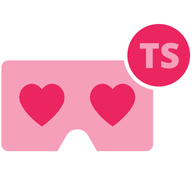 TSVirtuallLovers
