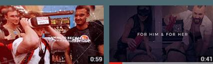 videos 2