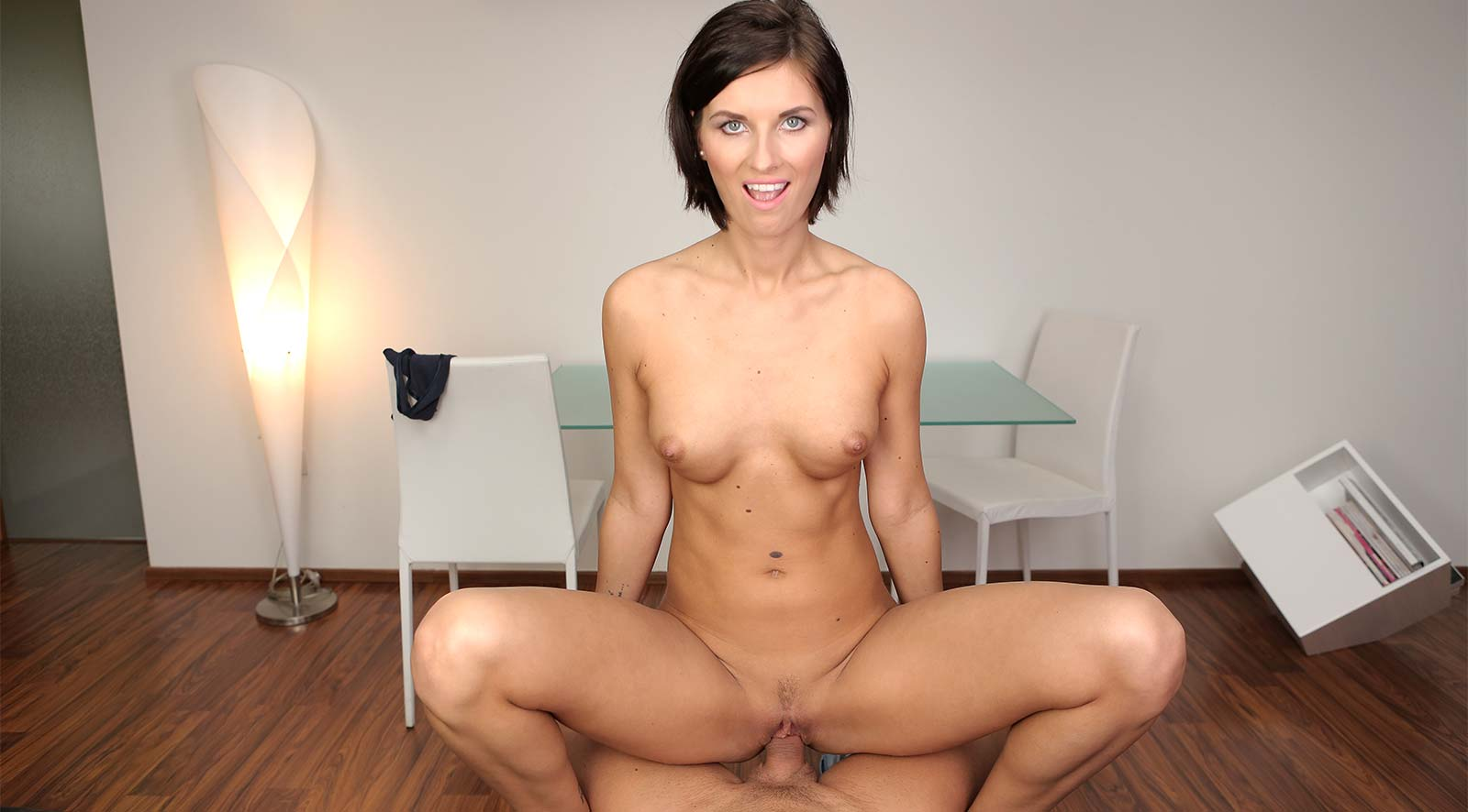 Jinnifer lovers porn pics images 206