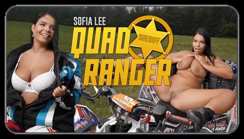 Quad Ranger