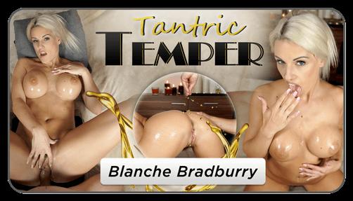 Tantric Temper