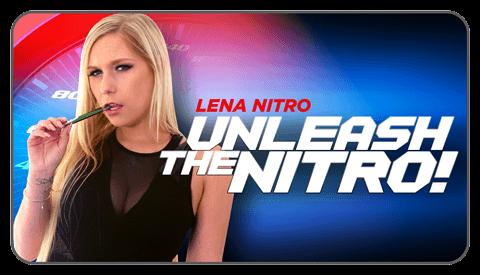 Unleash The Nitro!