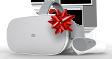 joinVideoSpOculus image