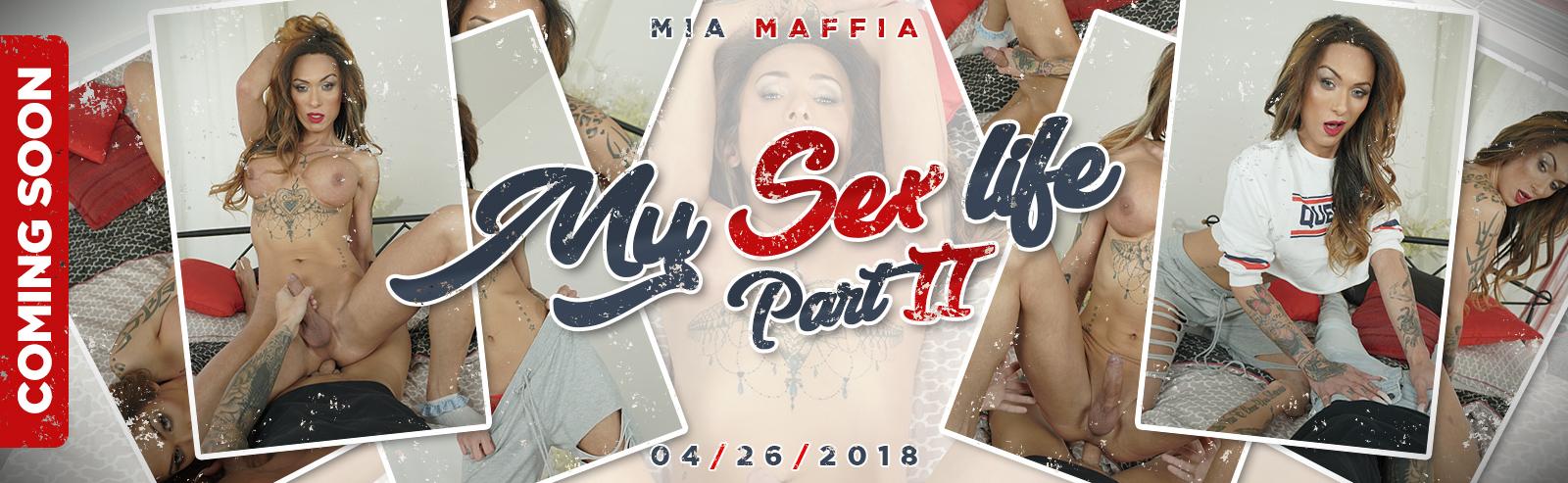 Mia Maffia